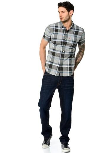 Levi's® 181810014 Male Bjeans The Rich Erkek Jean Pantolon Renkli